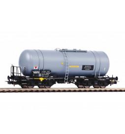 Piko 58451 - Wagon cysterna Zas (406R) Orlen PKP
