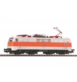 Piko 51844 - Elektrowóz BR 111 S-Bahn Rhein-Ruhr