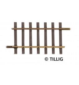 Tor G6 50mm - Tillig H0 85129