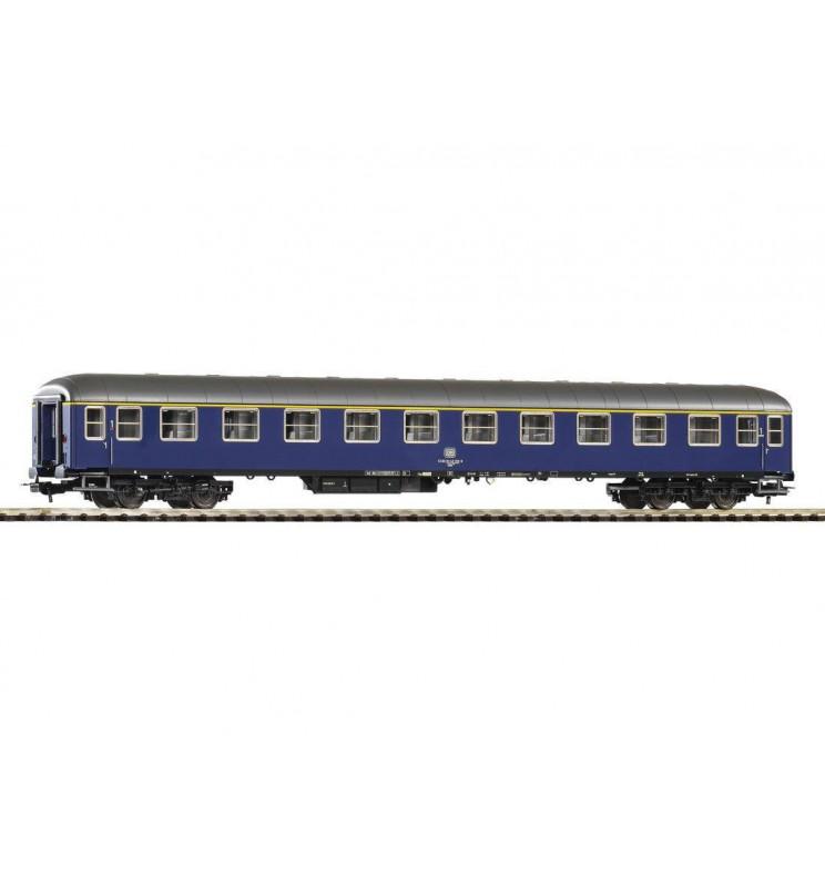 Wagon osob.pośp. Am202 DB IV - Piko 59620