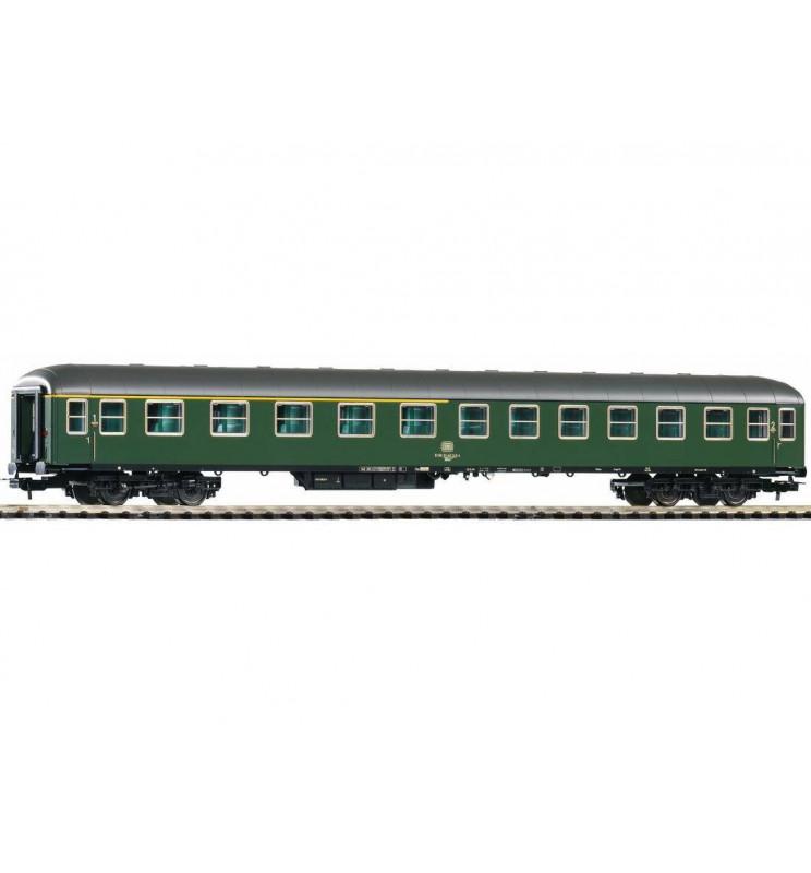 Piko 59621 - Wagon osobowy ekspresowy UIC-X ABm223 DB, ep. IV