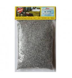 Heki 3170 - Szuter naturalny granit H0 500 g