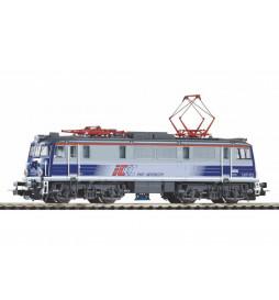 Piko 96378 Lok EU07-323 PKP IC DCC Zimo+E1+UPS