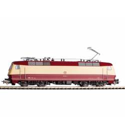 Piko 51320 - Lokomotywa elektryczna 120 005-4 DB