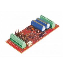 Piko 36124 - G-PIKO SmartDecoder 4.1 do parowozu BR80