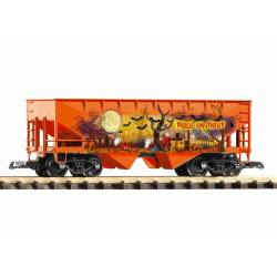 Piko 38898 - G-Hopper Car Halloween