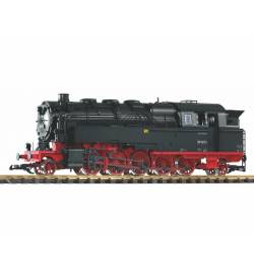 Piko 37231 - G-Steamloco BR 95 DR IV-V Sound