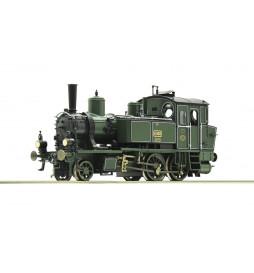 Roco 73053 - Steam locomotive type Pt 2/3