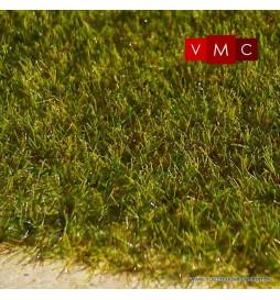 VMC 70003 - Trawa statyczna 2mm zielona