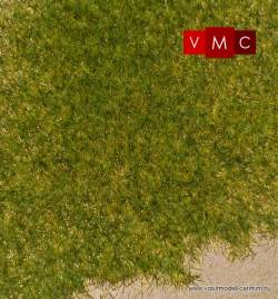 VMC 70004 - Trawa statyczna 2mm zielona łąka