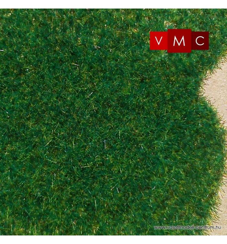 VMC 70005 - Trawa statyczna 2mm zielona ciemna