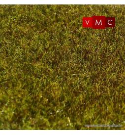 VMC 70007 - Trawa statyczna 2mm zielona nizinna