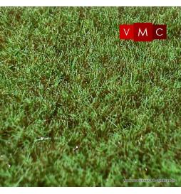 VMC 70009 - Trawa statyczna 2mm zielona bagienna
