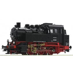 Roco 63338 - Lokomotywa parowa BR 80 DB