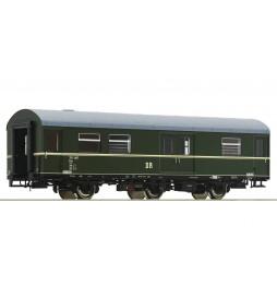 Roco 74462 - Wagon bagażowy Reko, DR, ep. III