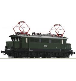 Roco 52545 - Lokomotywa elektryczna E 44 DB