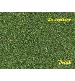 POLAK 2833 NATUREX F GRUBY ZIEL.BRZOZOWA