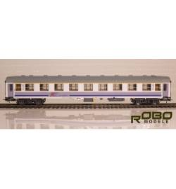 Robo 2112310 - Wagon pasażerski 112Ag typ Y 1kl, PKP Intercity, st. Przemyśl
