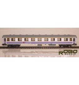 Wagon pasażerski 112A typ Y 2 kl, PKP Intercity - Robo 2112220