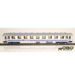 Robo 2112410 - Wagon pasażerski 112Ag typ Y 1kl, PKP Intercity, st. Wrocław