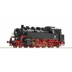 Roco 73022 - Steam locomotive class 86 DB