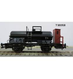 Tillig 501657 - Wagon restauracyjny WARS Wrdmnu PKP, ep.Va