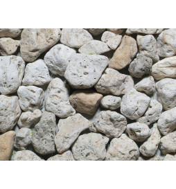 """Noch 09232 - PROFI-Rocks """"Gruz"""" gruboziarnisty, 80 g"""