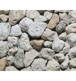"""Noch 09232 - PROFI-Rocks """"Rubble"""""""