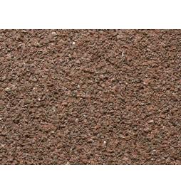 Noch 09367 - Szuter PROFI rdzawo-brązowy, 250g