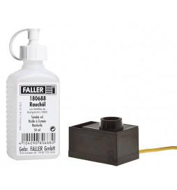 Generator dymu (mały) - Faller 180690