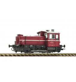 Roco 72016 - Lokomotywa spalinowa BR 333 DB, DCC z dźwiękiem