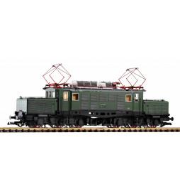 Piko 37436 - G E-Lok BR E 94