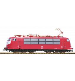 Piko 37441 - G E-Lok BR 103