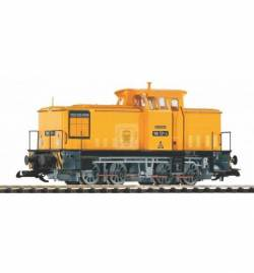 Piko 37590 - G Diesellokomotive BR 106