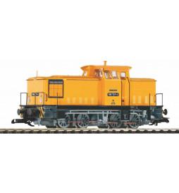 Piko 37591 - G Sound-Diesellok BR 106, inkl. PIKO Sound-Decoder (inkl. Dampf)