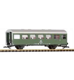 Piko 37682 - G Personenwagen Reko 2achsig Bage