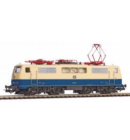 Piko 51852 - Elektrowóz BR 111 DB, ep. IV