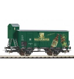 Piko 54738 - Wagon do przewozu Piwa