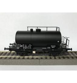 Exact-train EX20288 - Wagon towarowy PKP Oppeln .Glm(Kddt), ep. IV