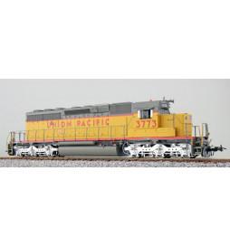 ESU 31451 - Lokomotywa Diesel SD40-2, Union Pacific 3773, ep. IV, DCC z dźwiękiem