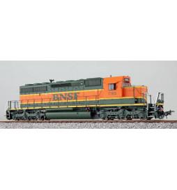 ESU 31452 - Lokomotywa Diesel SD40-2, BNSF 7165, ep. V, DCC z dźwiękiem