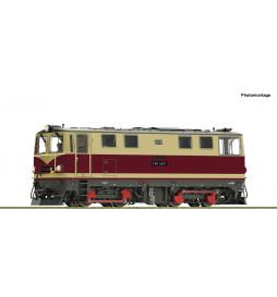 Roco 33314 - Diesel locomotive V 60 K