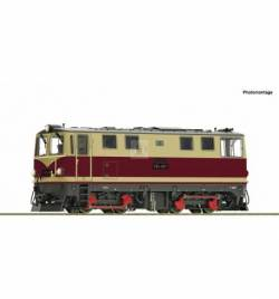 Roco 33315 - Diesel locomotive V 60 K