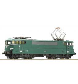 Roco 73049 - Lokomotywa elektryczna class BB 9200, SNCF, z dekoderem dźwiękowym