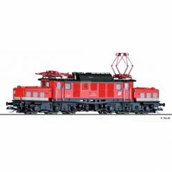 Tillig TT 02402 - Electric locomotive Rh 1020 of the ÖBB, Ep. V