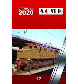 Piko 99500 - H0 Katalog 2020