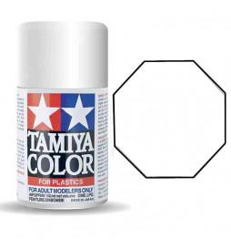 Tamiya 85026 - Spray TS-26 Pure White