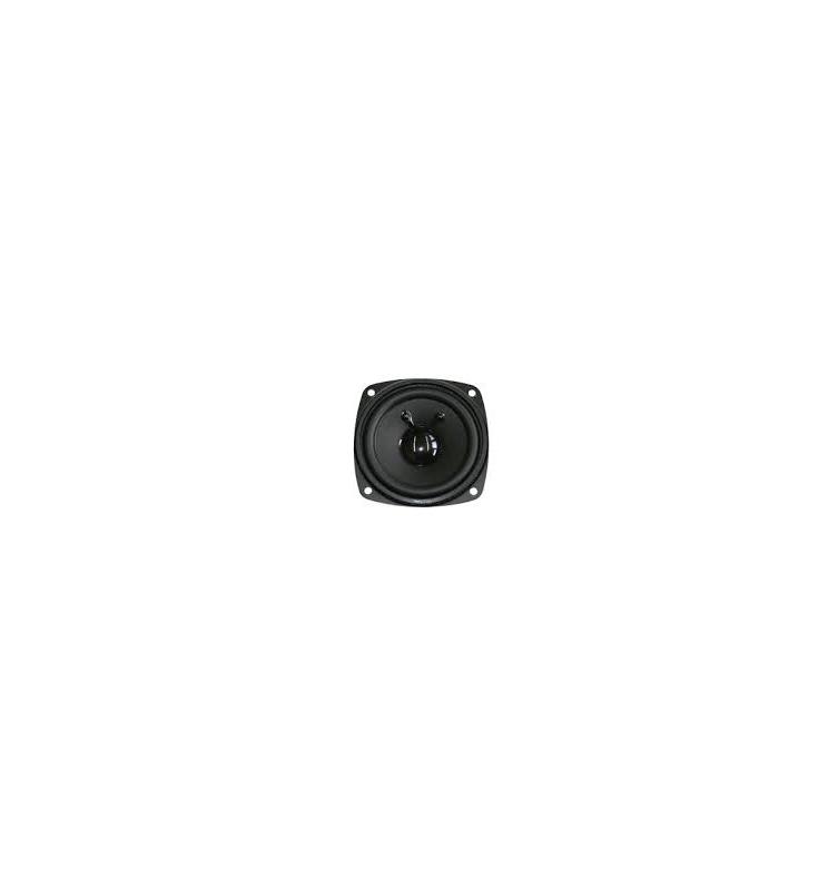 Głośnik Visaton FRS 7, 70mm, okrągły, 8 Ohm, do LokSound XL V4.0 - ESU 50324