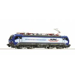 Roco 71914 - Electric locomotive 193 491-8