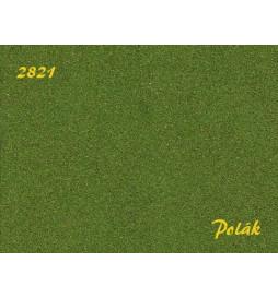 POLAK 2821 NATUREX F DROBNY ZIELEŃ OSIKOWA 50ml.